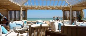 Горящие туры в Египет на Красное море